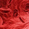 block arteries