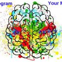 reprogram your mind
