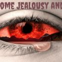 overcome jealousy and envy