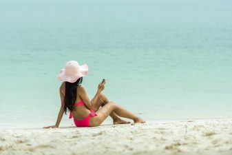 Natural Ways to Complement Sunscreen Creams
